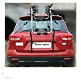 Car Bike Racks Review and Comparison