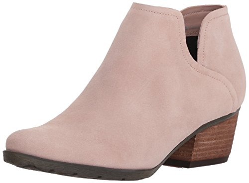 Blondo Women's Victoria Waterproof Rain Shoe