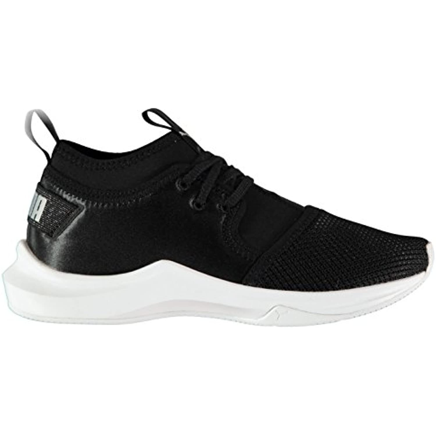 Official Chaussures Puma Phenom satin eacute; Chaussures