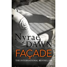 Façade: The Games Trilogy 2: The Games Trilogy 2 (English Edition)