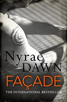 Façade: The Games Trilogy 2: The Games Trilogy 2 de [Dawn, Nyrae]