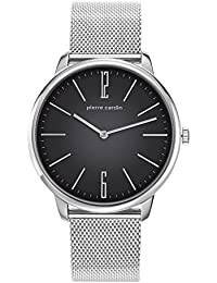 Pierre Cardin Herren-Armbanduhr PC106991F29
