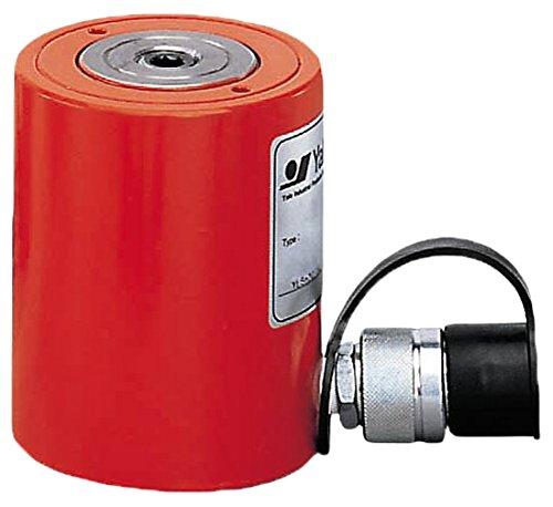Yale YLS 100/55Low Profile Zylinder, 100.0t, 55mm Stroke