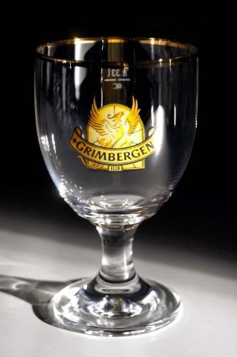 grimbergen-bordure-doree-belgique-verres-a-biere-lot-de-2