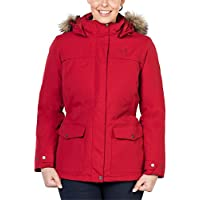 Jack Wolfskin Women's Rocky Shore 3 in 1 Jacket