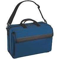 Medicare XL Arzttasche 46 x 33 x 17 cm blau preisvergleich bei billige-tabletten.eu