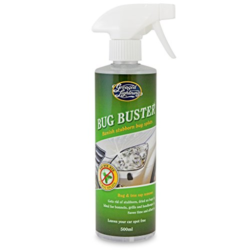 greased-lightning-bug-buster-500ml-bug-tree-sap-remover-spray-wipe