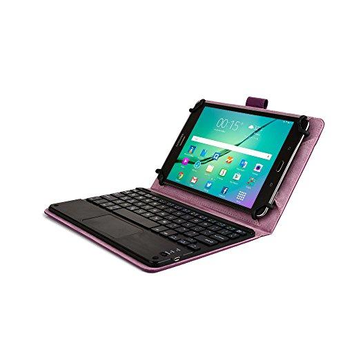 tesco-hudl-2-custodia-con-tastiera-cooper-touchpad-executive-custodia-a-libro-per-il-trasporto-di-ta