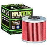 HF566 - Filtro de aceite Kymco 125 Downtown-09/10-125 Super dink