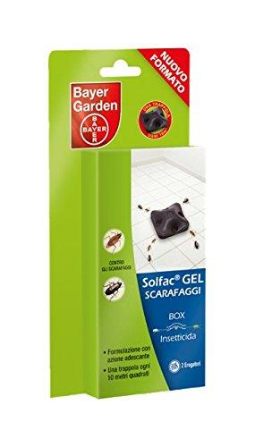 bayer-solfac-gel-scarafaggi-box-2-erogatori