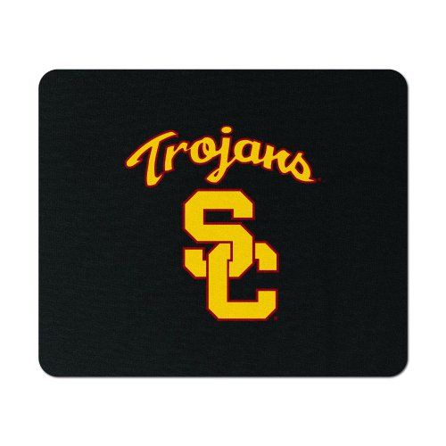 centon-university-of-southern-california-mouse-pad-mpadc-usc