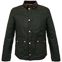 barbour wax Amazon barbour it wax Amazon Amazon barbour it it wax Amazon it CxnWPnS