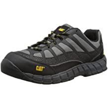 es Seguridad Amazon Caterpillar Zapatos De S0xXzw