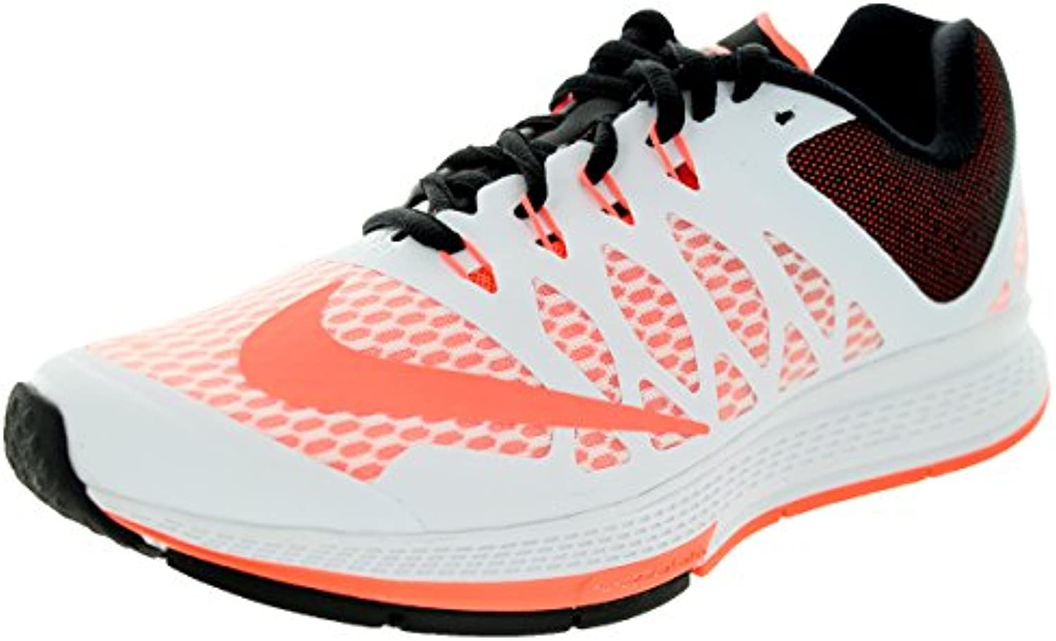 Nike Air Zoom Elite 7 Laufschuh