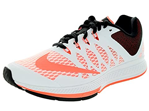 NIKE Zoom Elite 7 Baskets de running 654444 Sneakers Chaussures (UK 4.5 US