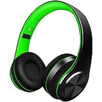 Amazon.it  cuffie bambini wireless  Elettronica d4dcc4c9cce1