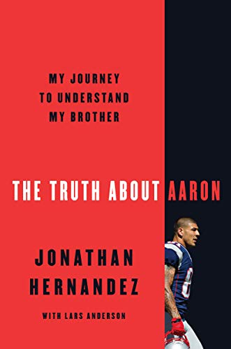 The Truth About Aaron: My Journey to Understand My Brother (English Edition)