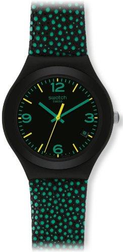 Swatch YGB4003 - Orologio donna