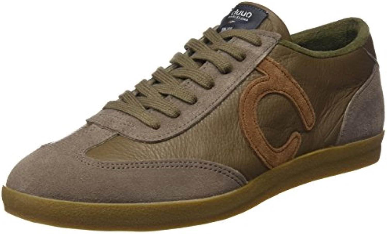 C1RCA CRIP CCRIP Unisex Erwachsene Sneaker   Billig und erschwinglich Im Verkauf