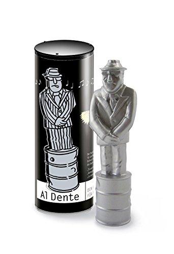 Nudeltimer Al Dente zum Mitkochen Höhe ca. 14 cm