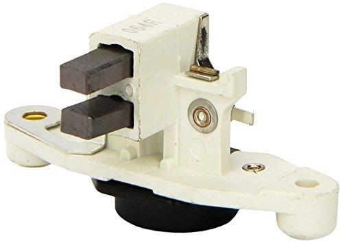 Preisvergleich Produktbild Metzger 2390012 Generatorregler