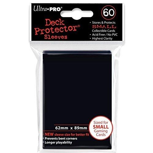ultra-pro-330518-jeu-de-cartes-housse-de-protection-petit-noir-60-pieces-d10