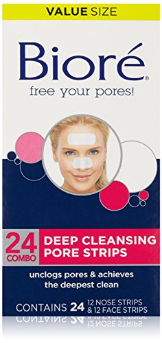 biore-deep-cleansing-pore-strips-24-count-by-kao-brands