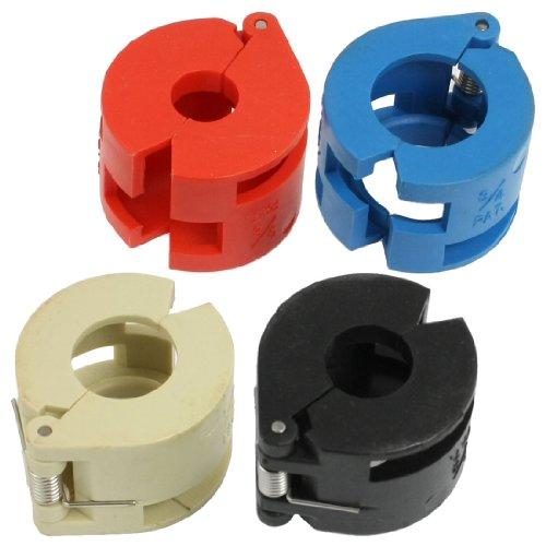 sourcingmap-4-in-1-coche-aire-acondicionado-combustible-lneas-rpido-desconectar-herramienta-Set