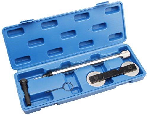 Pige de calage distribution Kit d'outils pour le reglage moteur pas cher
