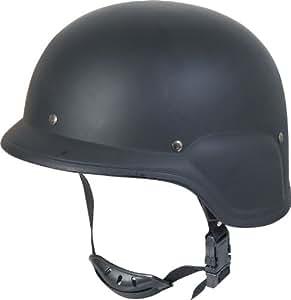 Viper M88 Helmet