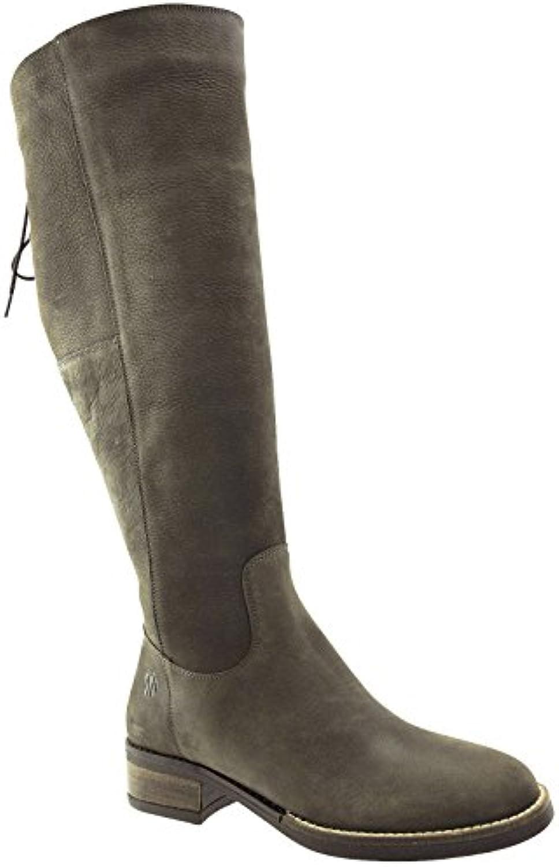 Donna   Uomo JJ Footwear, Stivali Donna Donna Donna Prezzo giusto Vendita di fine anno Consegna immediata | Cheap  | Scolaro/Signora Scarpa  6febee