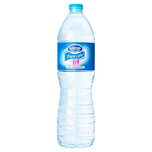 12-pack-nestle-pure-life-15ltr