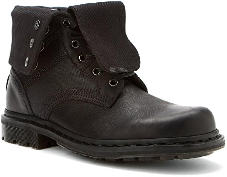 Dr. Martens Arun Fold Down Boot -