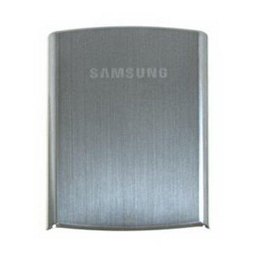 Samsung GT-S7330 Akkufachdeckel
