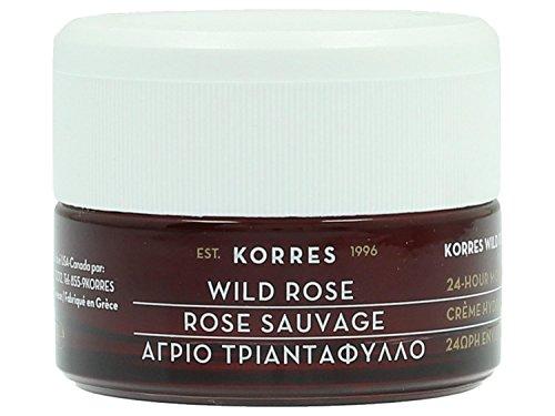 korres-wild-rose-hydrating-and-brightening-moisturiser-for-normal-dry-skin-spf6-40-ml