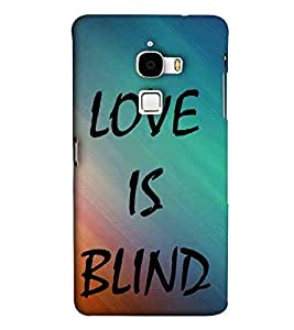 """EagleHawk Designer 3D Printed Back Cover Case for LeTV Le Max - Q036 :: """"Printed Back Cover"""" """"Designer Case for Smartphone"""" """"Back Case with Perfect Fit"""" """"Designer Printed 3D Case for Your Phone"""" """"Back Cover Designer"""" """"Pattern Back Cover"""""""