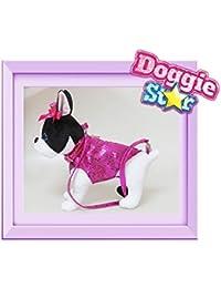 Doggie Star DS-20 Bolsa escolar
