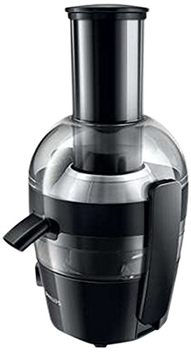 New Philips HR1855 Viva Collection Juicer