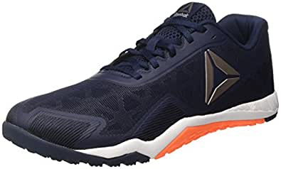 8bec5bb574ceae ... Reebok Men s ROS Workout Tr 2.0 Multisport Training Shoes