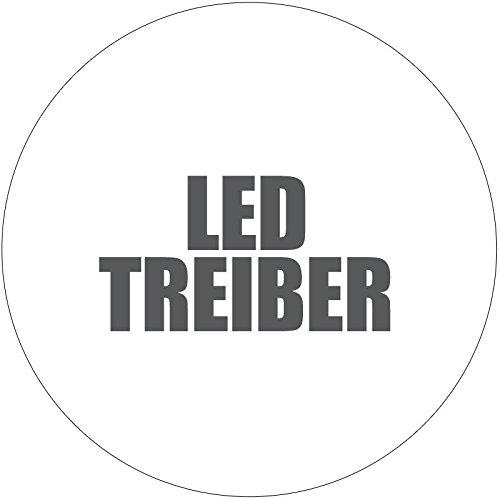 LED Treiber Netzteil 30W Phasenanschnitt Phasenabschnitt Triac dimmbar 30-40V 780mA Dimmer Drehdimmer (780 Netzteil)