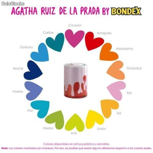esmalte-agatha-by-bondex-075l-violeta