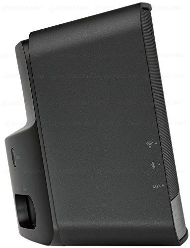 413sRbEXsSL - [iBood] Pioneer MRX-3 Multiroom-Lautsprecher für nur 105,90€ inkl. Versand