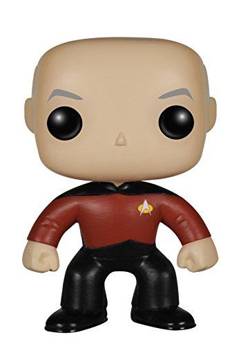 funko-figurine-star-trek-next-gen-captain-picard-pop-10cm-0849803049003