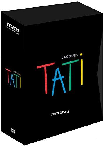 integrale-jacques-tati-edizione-francia