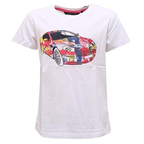 7652r-maglia-bimbo-aston-martin-marinho-bianco-multicolor-t-shirt-kid-3-years