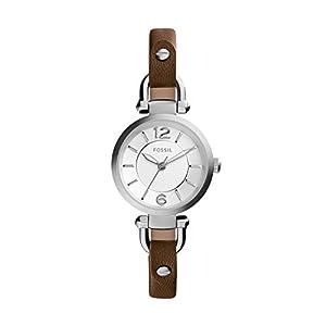 Fossil Damen-Uhren ES3861