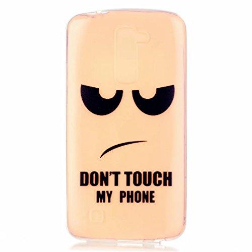 mutouren-para-lg-h422mvil-telfono-mvil-para-lg-spirit-4g-lte-h420h422h440n-c70case-cover-tpu-silicon