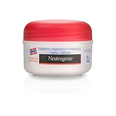 Neutrogena Bálsamo De Reparación