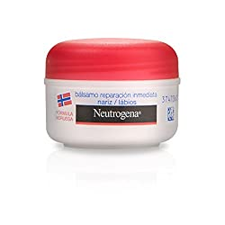 Neutrogena B lsamo Reparaci...
