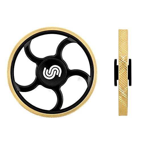 fidget-spinner-toy-main-spinner-fidget-toy-with-copper-wheel-edc-spinner-fidget-toy-by-spreaze-and-u